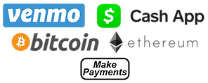 payment methods 2.png