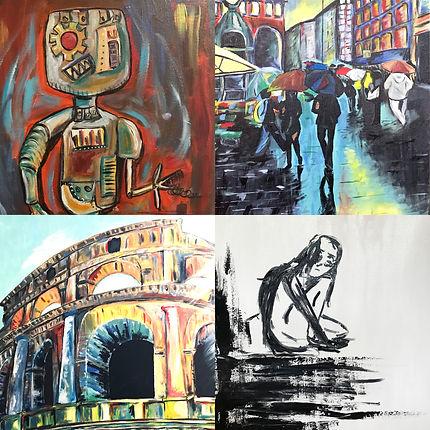 4x4 paintings.jpg