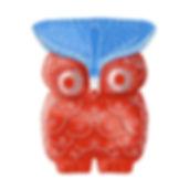 dala owl 2.jpg