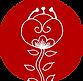 ohKissa-logo-flower-round.png