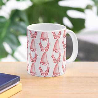 work-16069374-primary_square-u-mug-regul