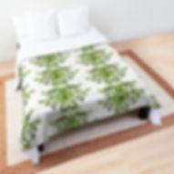work-44418663-default-u-comforter.jpg