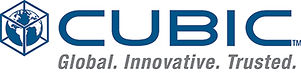 59fca68d9454e-cubic-logo-2014-2x-slogan.jpg