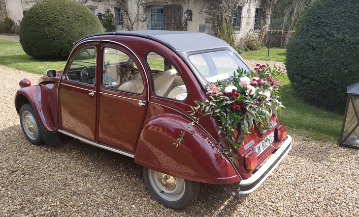 Habillage floral mariage.jpg