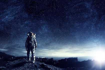 Astronaut in outer space.jpg