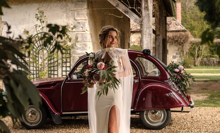 Camille_Huguenot_Shooting_Mariage_Vacheresses_2021_web-336.jpg