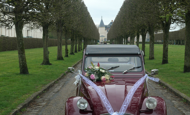 Habillage mariage chateau.jpg