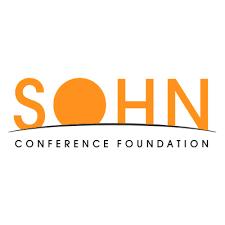 Инвестиционные идеи с конференции Sohn в Сан-Франциско