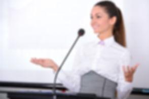 bigstock-Business-Conference-73555531.jp