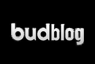 budblog.png