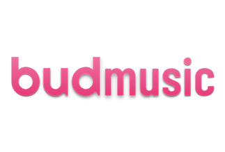 budmusic.png