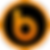 budmedia-circle