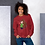 Thumbnail: Akaei Christmas Unisex Sweater
