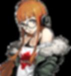 P5_Futaba_Sakura-e1558496102884.png