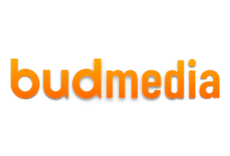 budmedia.png