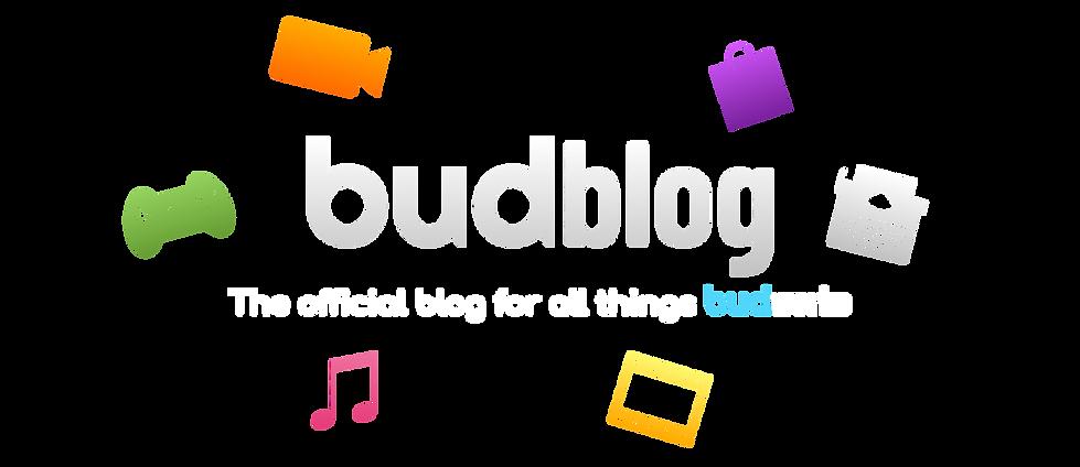 budblog-banner.png