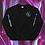 Thumbnail: BudWorks Emblem Unisex Sweatshirt