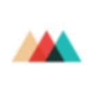 printful_logo.png