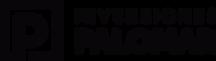 logo-palomar.png