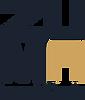 zuma-inmobiliaria-logo-empresa.png