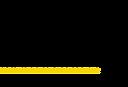 logo-martin-dulanto.png