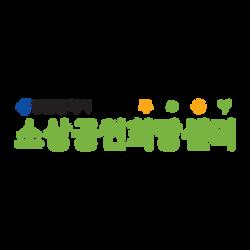 부산광역시소상공인희망센터