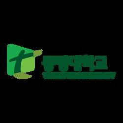 동명대학교