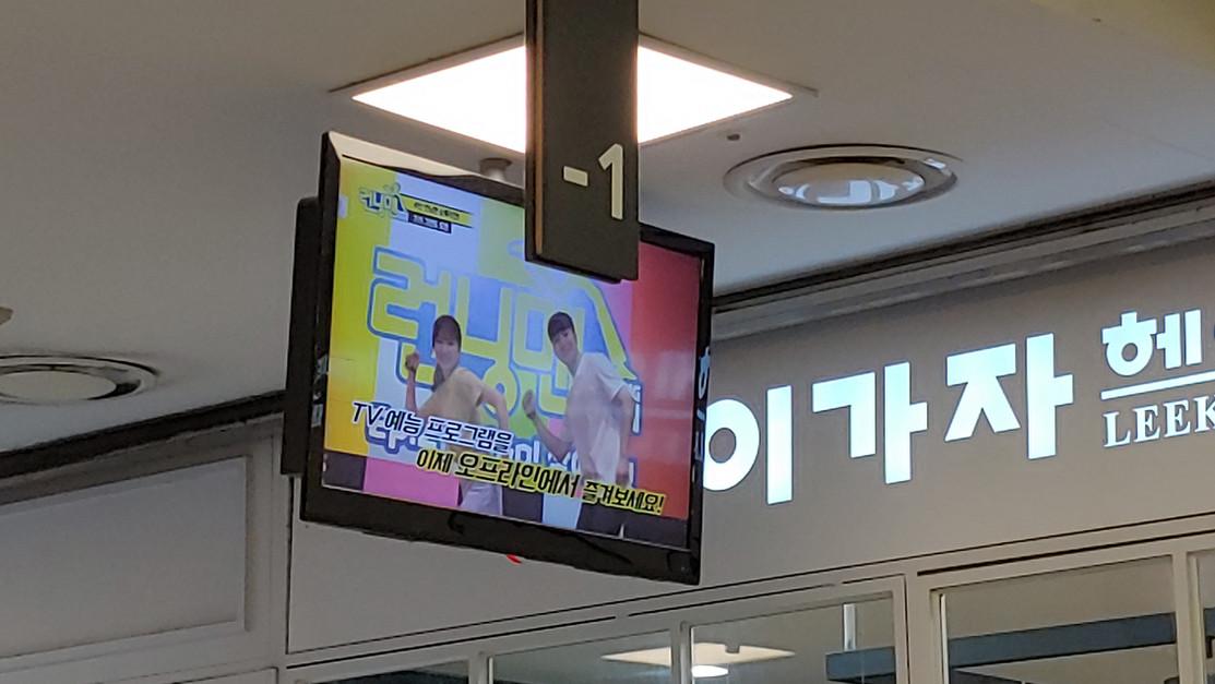 경남광고대행사.jpg