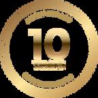 10주년아이콘.png