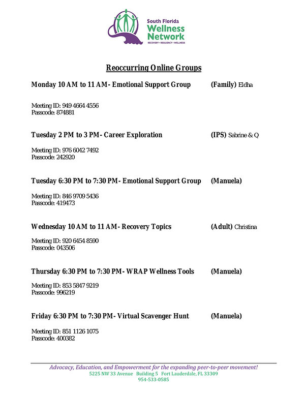 SFWN New Groups Schedule-1.jpg