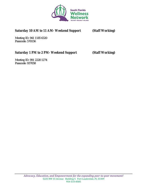 SFWN New Groups Schedule-2.jpg