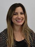 Kayla Calafiore.JPG