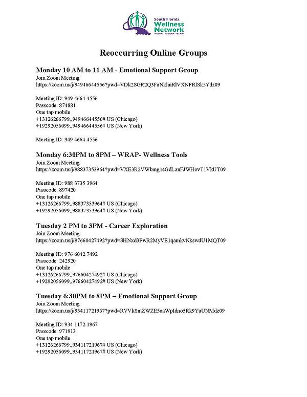 ONLINE Groups-page-001.jpg