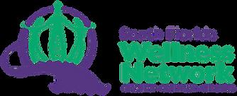 SFWN-Transparent-Logo-v3-1350-x-550px.pn
