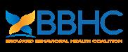 BBHC logo.png