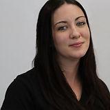 Samantha Boland.JPG