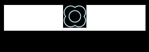 Fellowship-Foundation-Logo-blue.png