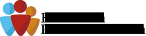 hbh-logo.png