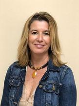 Leanne Sullivan.JPG