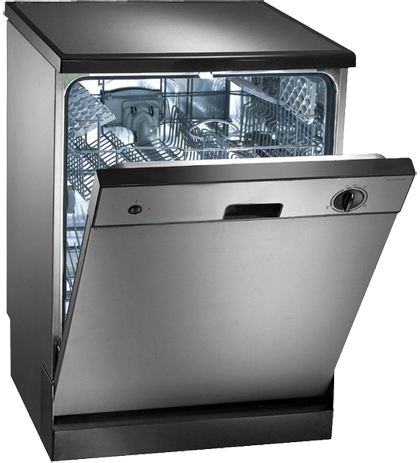 Dishwashers for Sale Coquitlam