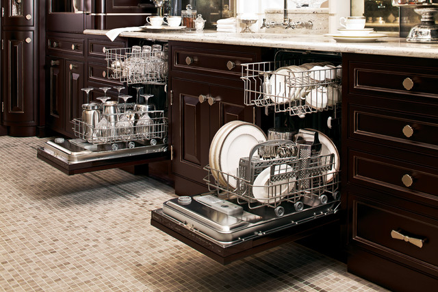 Popular Brands Dishwashers Coquitlam