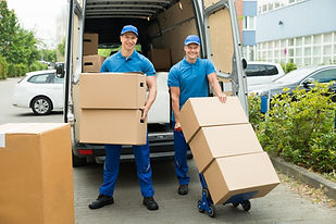 Next-Door-Relocators_Hiring-a-Profession