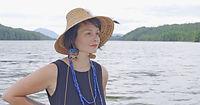 Credit Heiltsuk Tribal Council 1.jpg