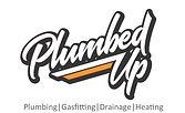 Plumbed Up new logo[1] copy 2.jpg