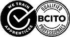 BCITO_Business_qual_seal_black_Minimum_s