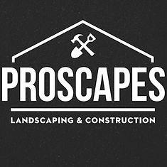 Proscapes logo.jpg
