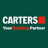 carters logo.jfif