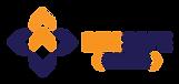 Site-Safe-Logo-horizontal.png