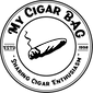 Logo My Cigar Bag .png