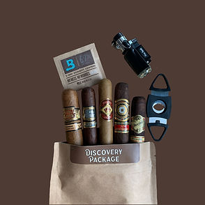 Discovery-Package-subscription.jpg